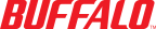 http://www.enhancedonlinenews.com/multimedia/eon/20150722005335/en/3551223/Buffalo/Buffalo-Americas/DriveStation-Ultra