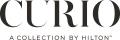 http://curiocollection3.hilton.com/en/index.html