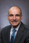 Perry Pelos oversees Wells Fargo Commercial Banking, Corporate Banking, and Treasury Management (Photo: Business Wire)