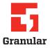 http://www.granular.ag