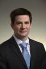 Mark A Manetti, CFP® (Photo: Business Wire)