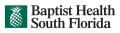 http://baptisthealth.net
