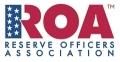 Reserve Officers Association