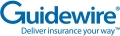 Guidewire Software, Inc.