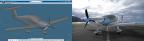Copyright Elixir Aircraft