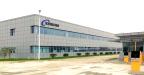 Kunshan, China Press Felt Plant (Photo: Business Wire)