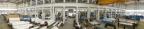 Changzhou, China Rolls & Mechanical Service Plant (Photo: Business Wire)