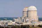 Luminant's Comanche Peak Nuclear Plant (Photo: Business Wire)