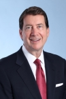 Bill Hagerty (Photo: Business Wire)
