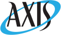 AXIS Capital Holdings Limited and PartnerRe Ltd.