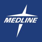 http://www.enhancedonlinenews.com/multimedia/eon/20150722006540/en/3551855/Medline/Medline-Industries/Joint-Commission-Center-for-Transforming-Healthcare