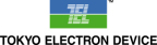 http://www.enhancedonlinenews.com/multimedia/eon/20150722006552/en/3551883/inrevium-SEA/Smart-energy-assist/energy-saving