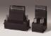 Konica Minolta stellt neue Tintenstrahldruckköpfe mit erhöhter Auflösung und Druckgeschwindigkeit sowie Kompatibilität mit breitem Druckfarbenspektrum vor Start der Massenproduktion im Frühjahr 2016 geplant