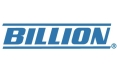 Billion Electric Co. Ltd.