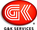 http://www.gkservices.com