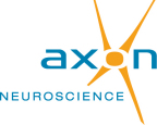 http://www.enhancedonlinenews.com/multimedia/eon/20150723005118/en/3551962/aaic/washington/Alzheimer%E2%80%99s-Association-International-Conference