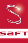 http://www.enhancedonlinenews.com/multimedia/eon/20150723005124/en/3552702/Saft/Saft-Batteries/Langa-Group