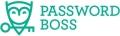 https://www.passwordboss.com/