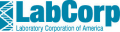 http://www.labcorp.com