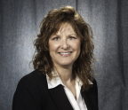 Gwenne Henricks, Polaris Industries Inc. Board of Director (Photo: Business Wire)