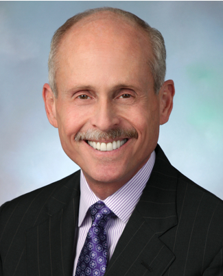 Walton Development & Management (USA), Inc. Chief Financial Officer Steven Friedman  (Photo Credit: Business Wire)