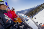 With the acquisition of Ripple Resort Media, Minneapolis-based AllOver Media gains access to millions of guests who visit ski and snowboard resorts located across North America. (Photo: Business Wire)