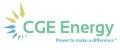 CGE Energy