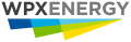 WPX Energy Inc