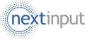 NextInput Inc.