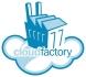http://www.cloudfactory.com