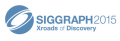 http://s2015.siggraph.org/