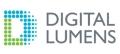 Digital Lumens führt intelligentes System für direkte und indirekte LED-Beleuchtung ein