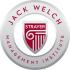 http://jackwelch.strayer.edu