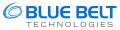 Blue Belt Technologies, Inc.