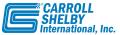 Carroll Shelby International, Inc.