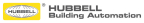 http://www.enhancedonlinenews.com/multimedia/eon/20150723006064/en/3552831/Hubbell-Lighting/Hubbell-Building-Automation/lighting-control