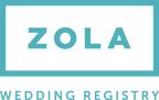 http://www.enhancedonlinenews.com/multimedia/eon/20150723006085/en/3552673/zola/wedding-registry/mobile-app