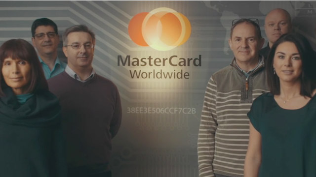 Located in England, the MasterCard DigiSec Lab is focused on proactively testing threats to all forms of digital payments in coordination with government security agencies and leading academics.
