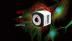 Tucsen präsentiert die Dhyana 90, die weltweit erste wissenschaftliche CMOS-Kamera mit einer QE von 90 %, sowie die Dhyana 400D, eine echte Alternative zu CCD-Kameras von Sony (CCD-200-mm-Linie von Sony)