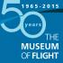 http://museumofflight.org