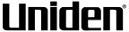 http://www.enhancedonlinenews.com/multimedia/eon/20150723006369/en/3552855/Uniden/WDVR/Surveillance