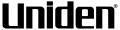 Uniden Lanza el Primer Sistema de Video Vigilancia Digital (DVR) Inalámbrico y Completamente Integrado Para el Hogar y Pequeñas Empresas