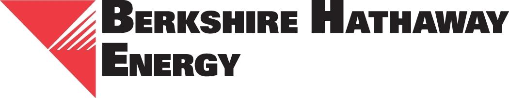 Berkshire hathaway energy company ipo