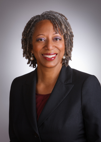 Dr. Tracy Weeden named President and CEO of Neuhaus Education Center in Houston. (Photo: Business Wire)