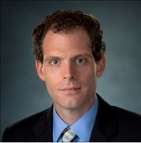 Andrew G. Hartigan (Photo: Business Wire)