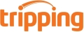 Tripping.com schließt 16 Millionen US-Dollar-Serie-B-Finanzierung ab und berichtet Steigerung des Datenverkehrs um 2,918 Prozent sowie fünf Millionen Immobilienangebote