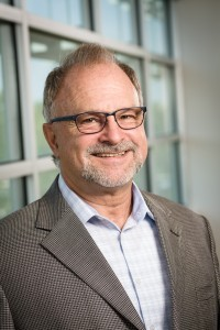 Upsite Technologies Taps Former Hitachi Executive to Penetrate Public Sector IT and Data Center Markets
