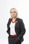 Nuovo Amministratore delegato per Allianz Worldwide Care