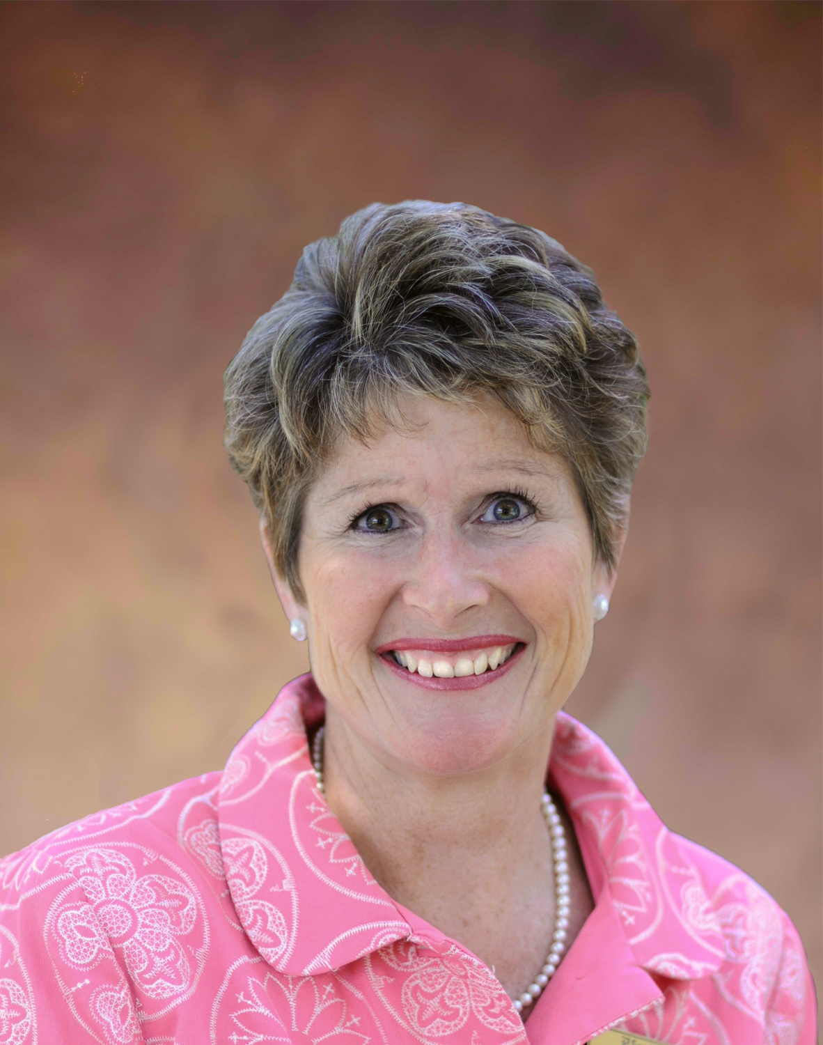 Laurie Hobbs Joins Marcus® Hotels & Resorts as Vice President of Marketing