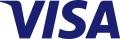 Visa und Stripe gehen Partnerschaft zum Ausbau weltweiten Online-Handels ein